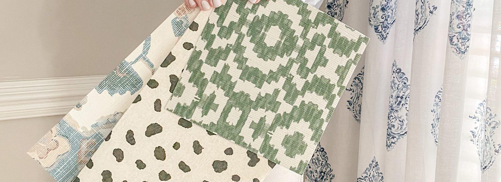 Popular Types of Wallpaper